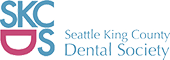 South King County Dental Society